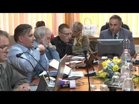 Rendes képviselő testületi ülés 2016.04.28. 2.rész