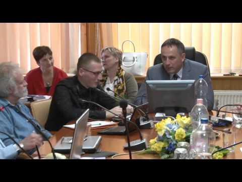 Rendes képviselő testületi ülés 2016.04.28. 3.rész