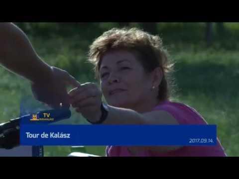TV Budakalász / Budakalász Ma / 2017.09.14.