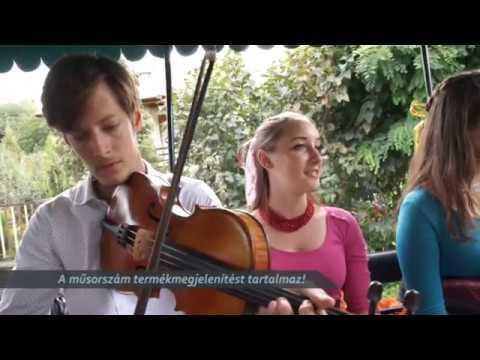 TV Budakalász / Budakalász Ma / 2017.09.18.