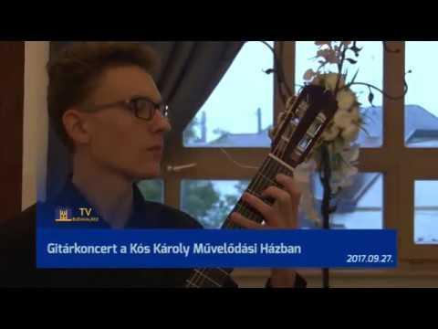 TV Budakalász / Budakalász Ma / 2017.09.27.