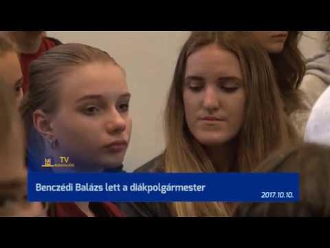 TV Budakalász / Budakalász Ma / 2017.10.10.