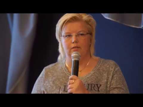 TV Budakalász / Budakalász Ma / 2017.10.11.