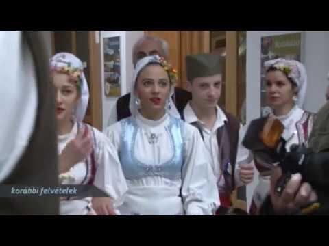 TV Budakalász / Budakalász Ma / 2017.10.20.