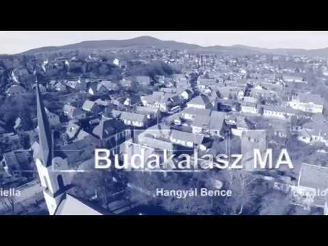 TV Budakalász / Budakalász Ma / 2017.10.24.