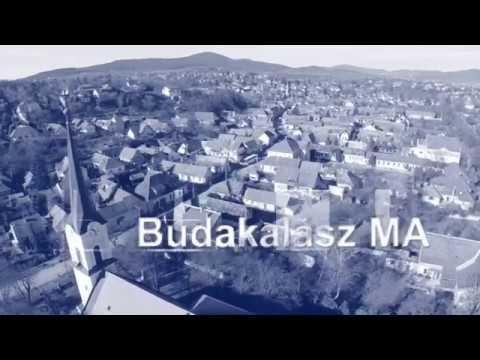 TV Budakalász / Budakalász Ma / 2017.11.03.