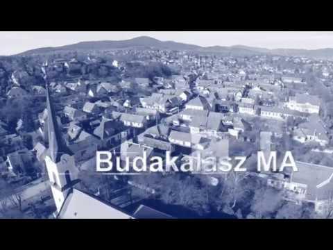 TV Budakalász / Budakalász Ma / 2017.11.15.