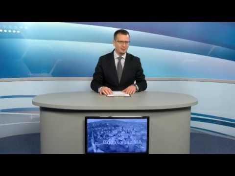TV Budakalász / Budakalász Ma / 2017.11.21.