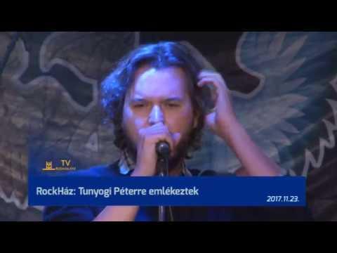 TV Budakalász / Budakalász Ma / 2017.11.23.