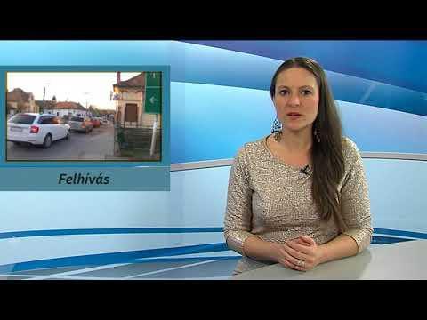 TV Budakalász / Budakalász Ma / 2017.12.01.