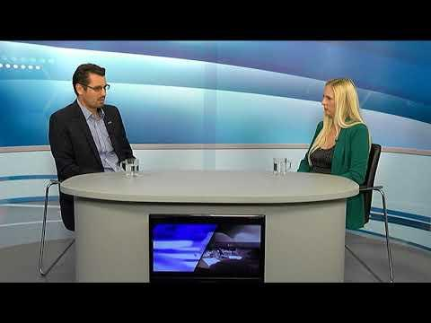 TV Budakalász / Fogadóóra / 2017.08.31.