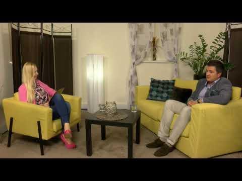 TV Budakalász / Fogadóóra / 2017.10.26.