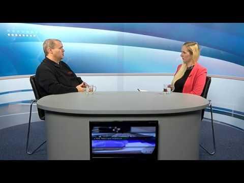 TV Budakalász / Fogadóóra / 2017.11.30.