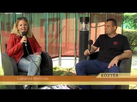 TV Budakalász / Köztér / 2017.09.18.