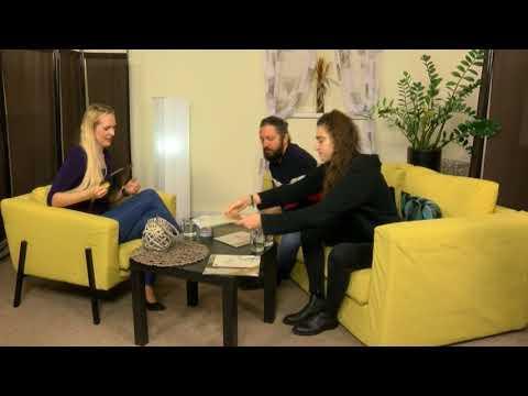 TV Budakalász / Köztér / 2017.11.22.