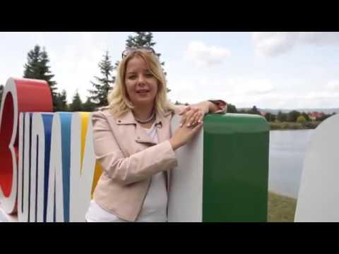 TV Budakalász / Kultúrcseppek / 2017.09.08.