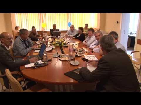 VKC Televízió / Áprilisi rendes Képviselő-testületi ülés / 2015.05.01.