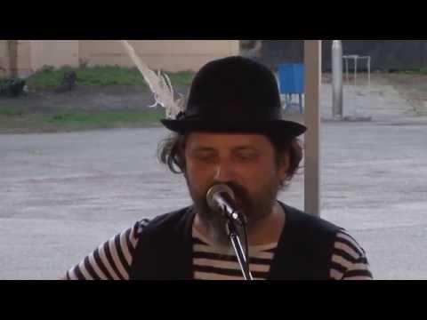 VKC Televízió / Budakalász Ma / 2016.06.06.