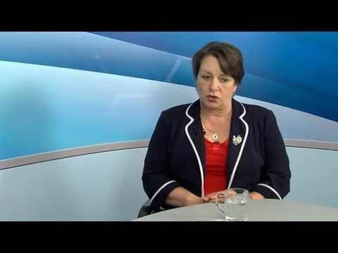 VKC Televízió / Budakalász Ma / 2016.06.08.