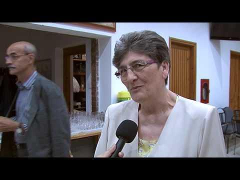 VKC Televízió / Budakalász Ma / 2016.06.20.