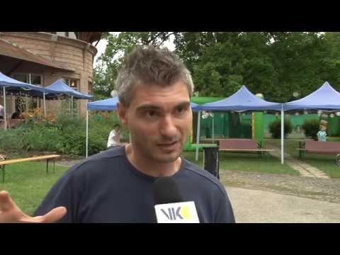 VKC Televízió / Budakalász Ma / 2016.06.23.