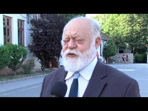 VKC Televízió / Budakalász Ma / 2016.06.28.