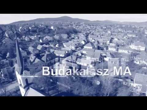 VKC Televízió / Budakalász Ma / 2017.08.02.
