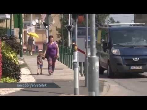 VKC Televízió / Budakalász Ma / 2017.08.23.