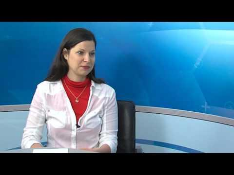 VKC Televízió / Félidő / 2016.05.24.