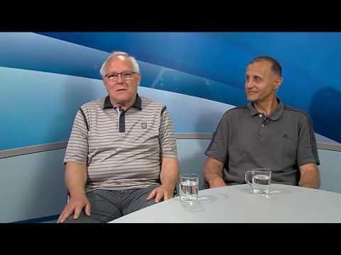 VKC Televízió / Félidő / 2017.05.30.