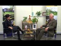 Fogadóóra / VKC Televízió / 2013.11.01.
