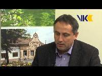 VKC Televízió / Fogadóóra / 2013.11.29.