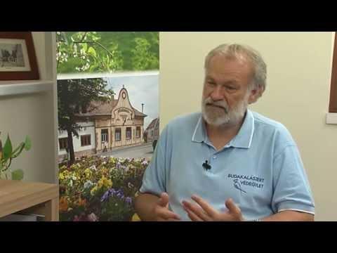VKC Televízió / Fogadóóra / 2015.06.05.