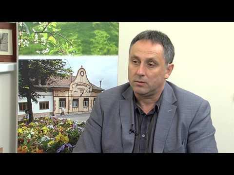 VKC Televízió / Fogadóóra / 2016.04.01.