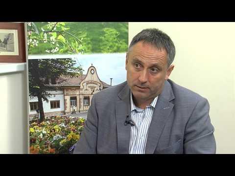 VKC Televízió / Fogadóóra / 2016.05.04.