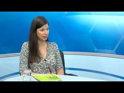 VKC Televízió / Fogadóóra / 2016.06.15.