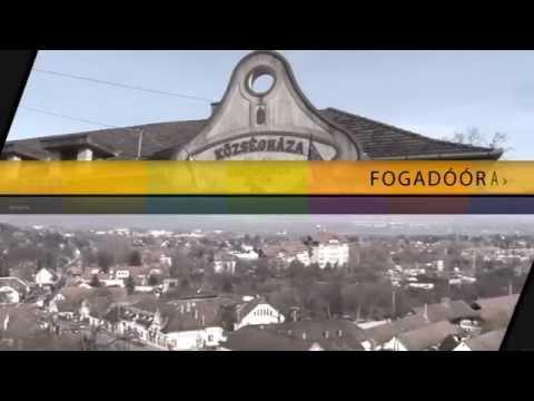 VKC Televízió / Fogadóóra / 2016.07.13.