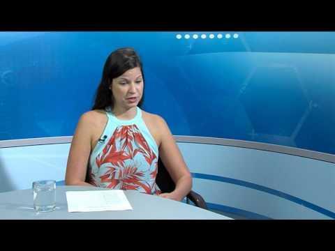 VKC Televízió / Fogadóóra / 2016.10.05.