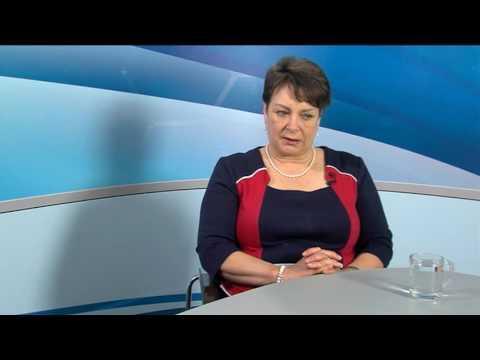 VKC Televízió / Fogadóóra / 2016.11.30.