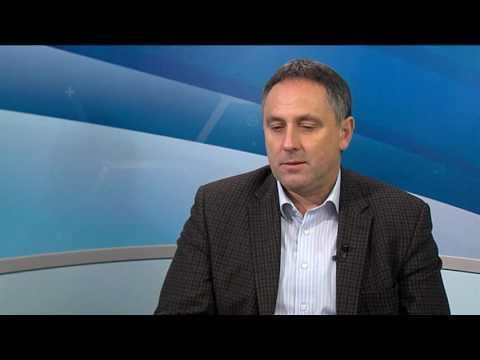 VKC Televízió / Fogadóóra / 2016.12.21.