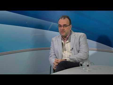 VKC Televízió / Fogadóóra / 2017.01.25.