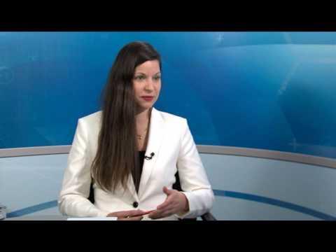 VKC Televízió / Fogadóóra / 2017.02.08.