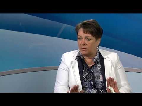VKC Televízió / Fogadóóra / 2017.04.05.