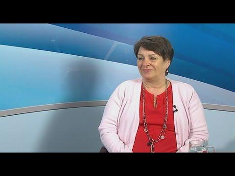 VKC Televízió / Fogadóóra / 2017.05.04.