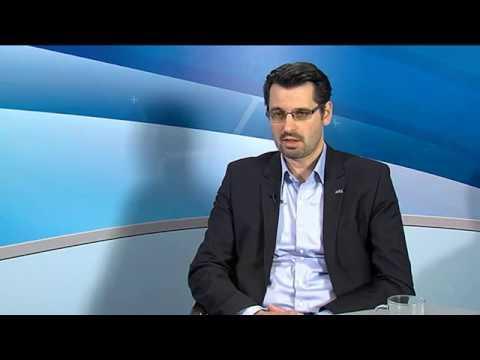 VKC Televízió / Fogadóóra / 2017.05.25.