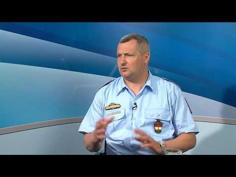 VKC Televízió / Fogadóóra / 2017.06.08.