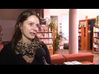 Heti Krónika / VKC Televízió/  2013.11.08.
