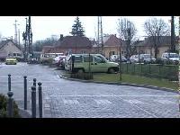 VKC Televízió / Heti Krónika / 2014.02.14.