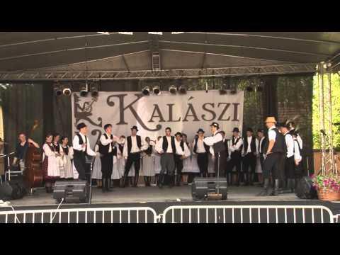 VKC Televízió / III. Pilisi Kóstoló / 2015.06.12.