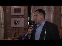 VKC Televízió / Kalász Képzmőművész Kör állandó kiállításának megnyitója / 2014.11.14.